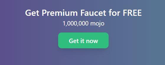 AzPool Chia Faucet Get Premium Faucet for FREE